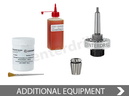 Additional_equipment_2020